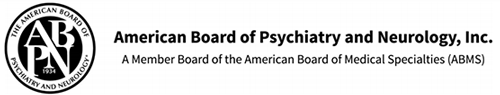 American Board of Psychiatry and Neurology, Inc.