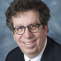 American Board of Psychiatry and Neurology Board of